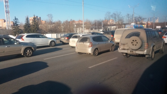 mobil-kotor-moscow1