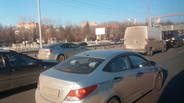 mobil-kotor-moscow2