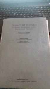 cover_QuantumPhysics_Eisberg